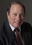 Duggan lies about secret mayoral bid