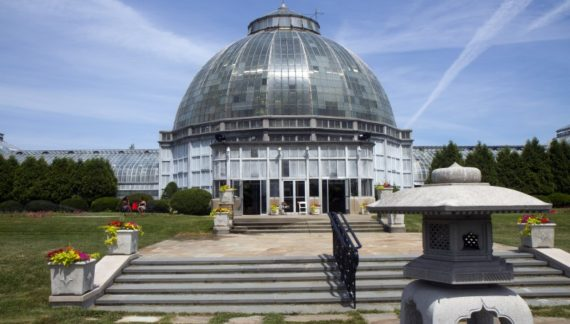Belle Isle committee won't back up claims about park improvements