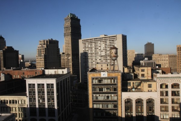 More taxes, fees? Detroiters pay fortune for abysmal services; council mulls another tax hike