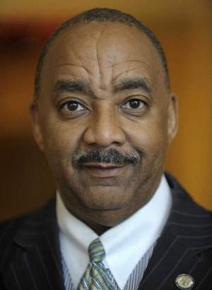 State lawmaker to join growing list of Detroit mayoral candidates