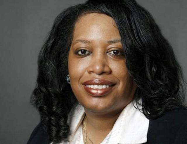 Mayor Bing convinces Detroit City Council to fire Corporation Counsel Krystal Crittendon