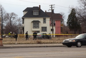 gratiot shooting_1663