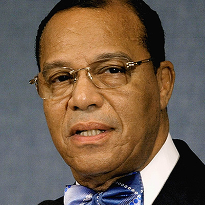 Nation of Islam Leader to speak at Detroit City Council meeting Friday; public invited