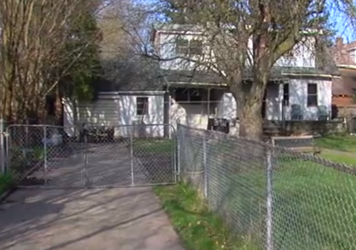 Two people murdered in Detroit arson fire but investigators took more than hour to respond