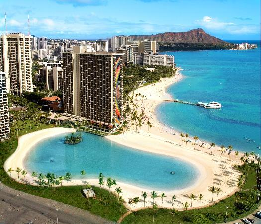 Detroit's new EM: Pension trustees' 22K trip to Hawaii is 'monumental lapse of judgment'