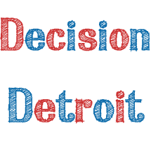 DetroitElections.com is one-stop site for candidate info