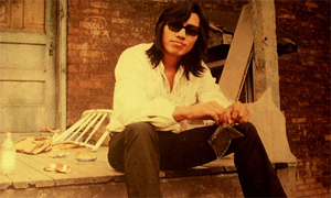 Cracked: 'Searching for Sugar Man' documentary a farce