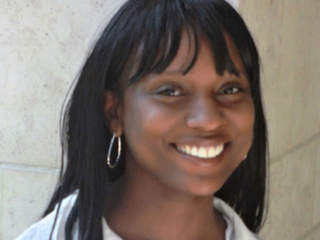 Missing Wayne State student found dead near Packard Plant