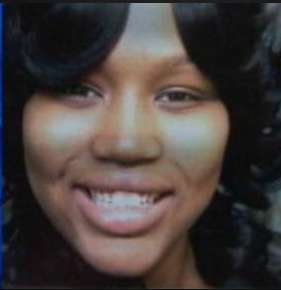 Renisha McBride was seen wearing hoodie before being shot, killed