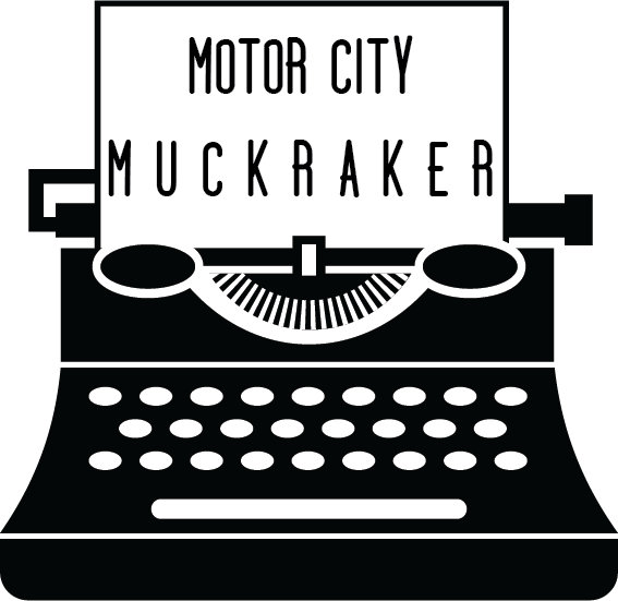 Our 7 favorite Motor City Muckraker Moments of 2013
