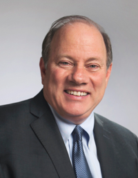 Mayor Duggan responds to Detroit News column slamming his appointees as 'cronies'