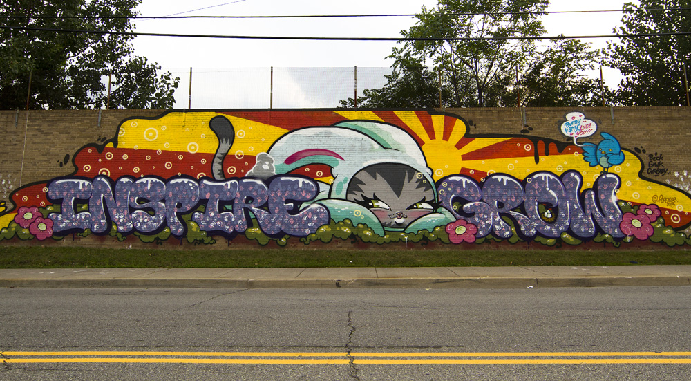 mural_Russell & Forest