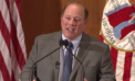 Mayor Duggan's nonprofit fund collects nearly $275,000