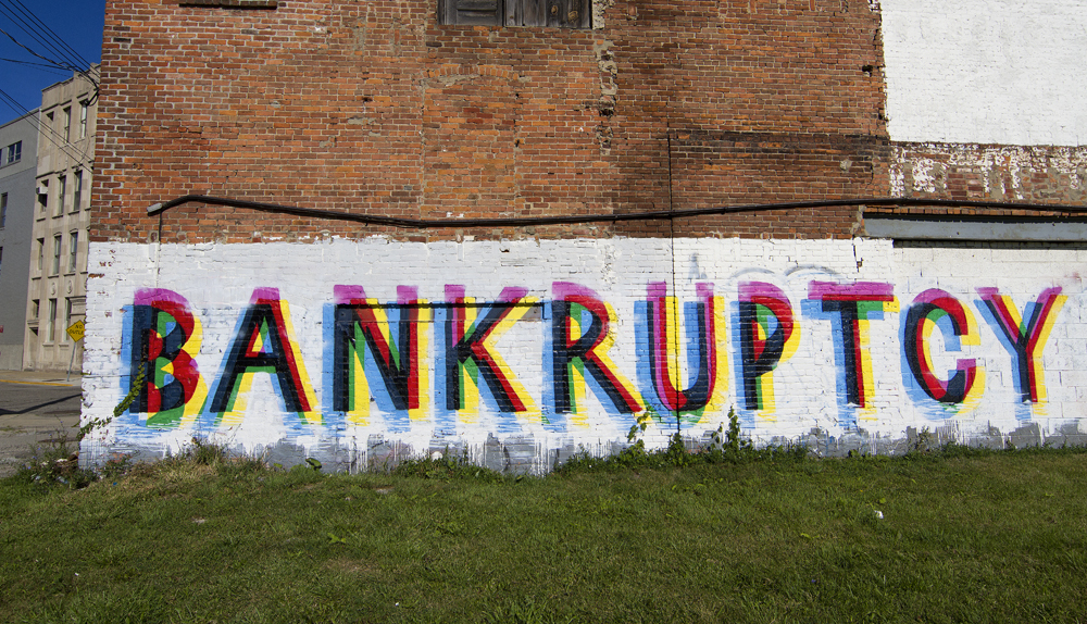 Bankruptcy_17