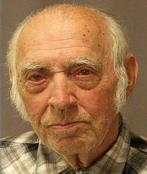 Will drug mule who turns 90 years old today be sentenced to prison?