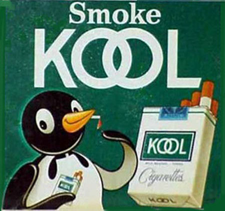 Detroiters' loyalty to Kool cigarettes in '70s frustrated Philip Morris