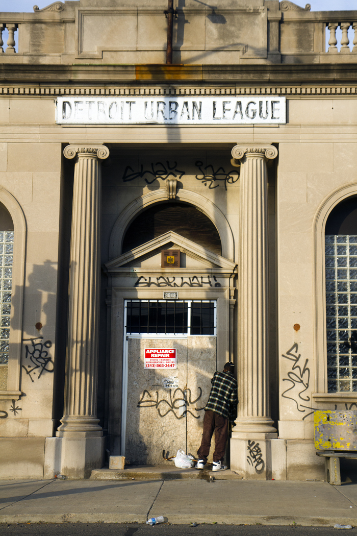 Detroit Urban League_679
