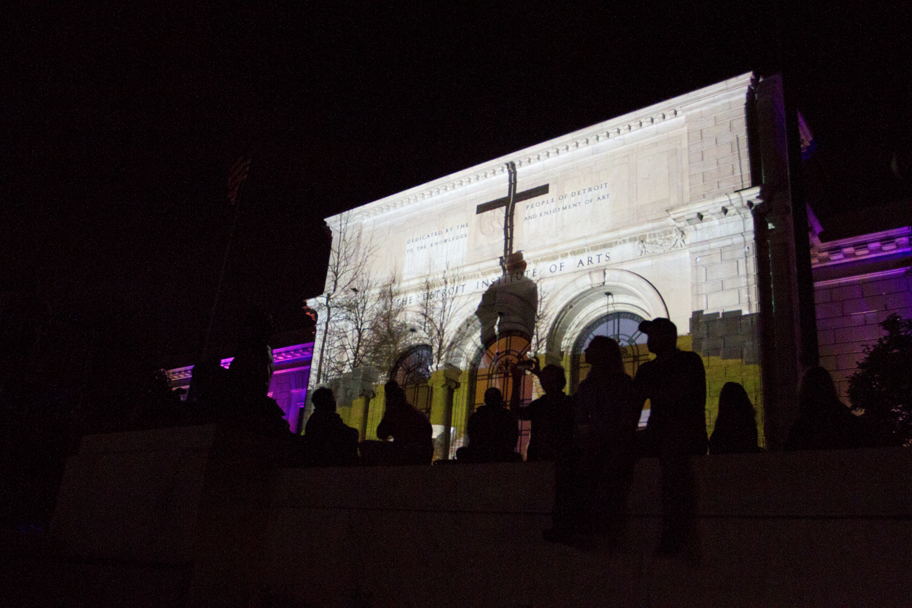 Dlectricity_0137