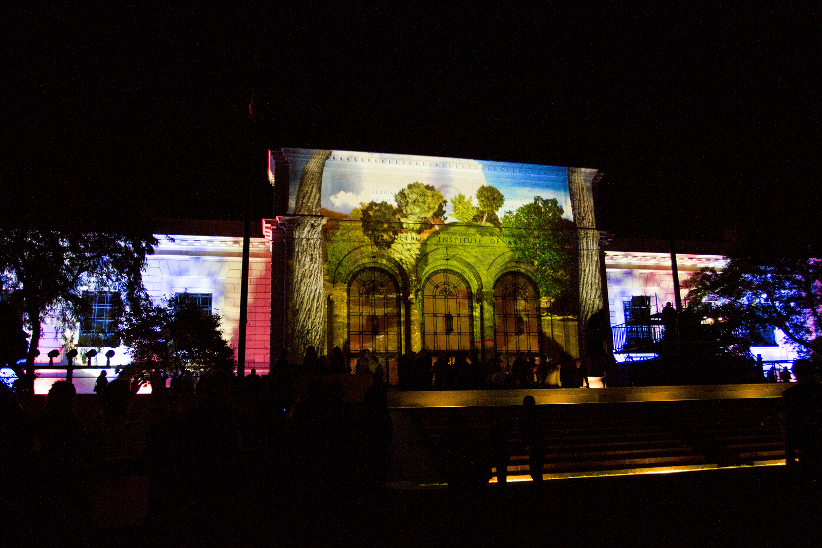 Dlectricity_0174