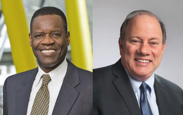 Why Mayor Duggan should release e-mails between his office and emergency manager