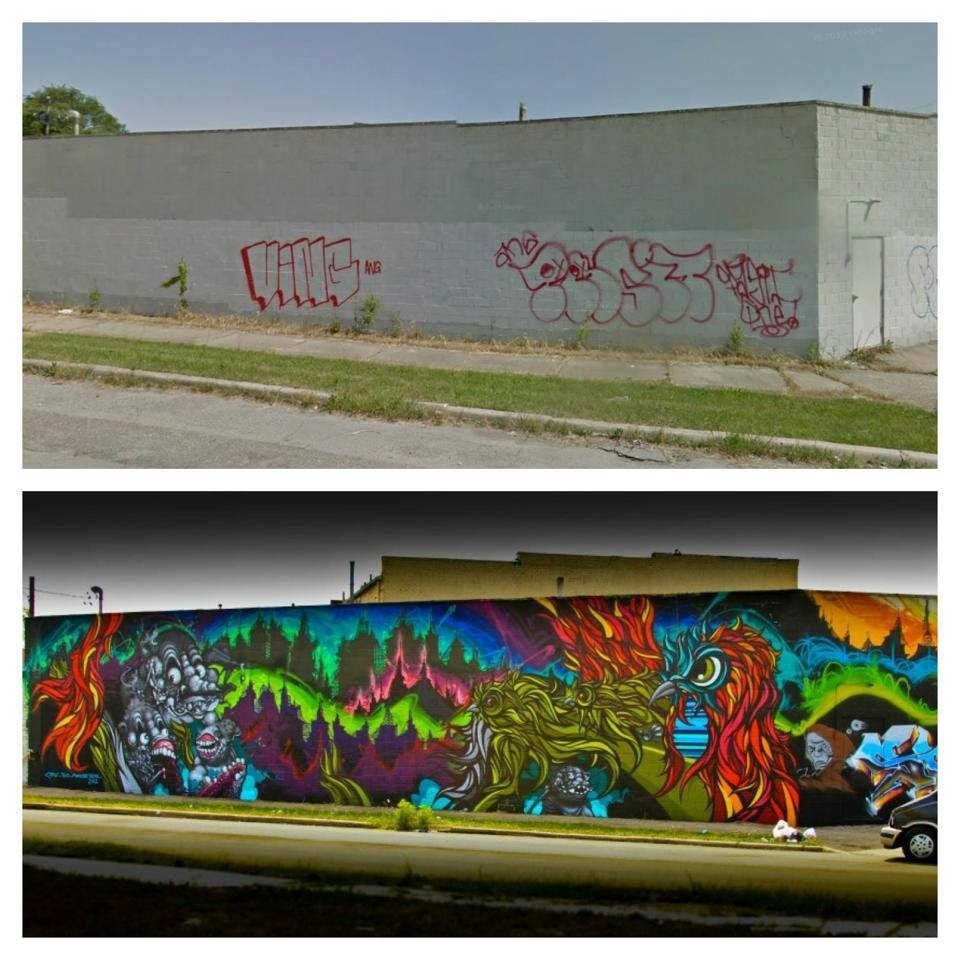 http://motorcitymuckraker.com/2014/10/15/detroit-police-declare-war-on-murals-go-after-popular-grand-river-creative-corridor/