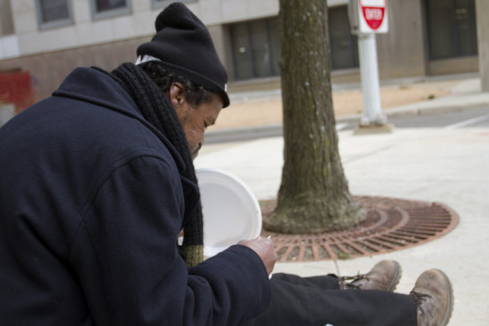 Detroit approves municipal IDs for immigrants, homeless and others
