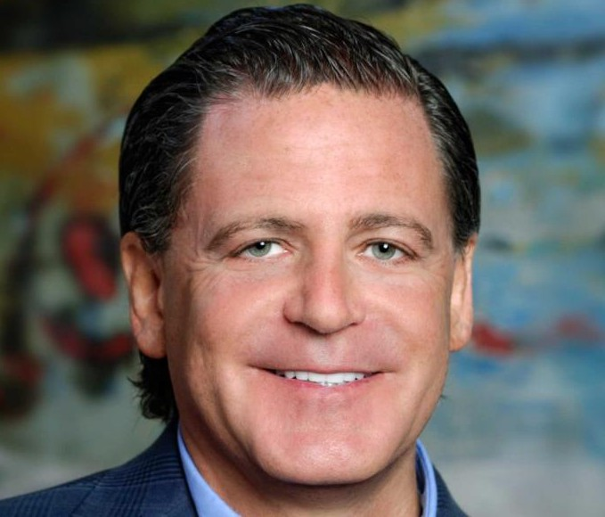 Billionaire Dan Gilbert calls Motor City Muckraker 'dirty scum' over surveillance story