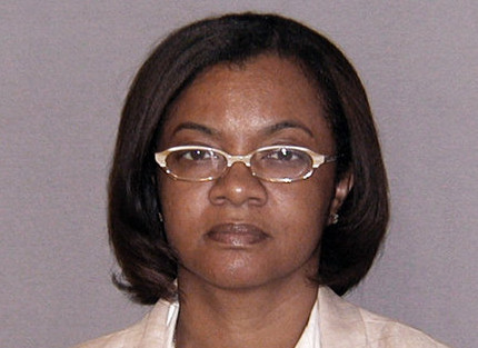 Ex-Councilwoman Monica Conyers sues McDonalds after cutting finger
