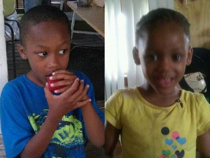Serious questions raised about Detroit police chase that ended in deaths of 2 children