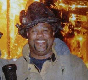 Man convicted in arson that killed firefighter Walter Harris may get reduced sentence