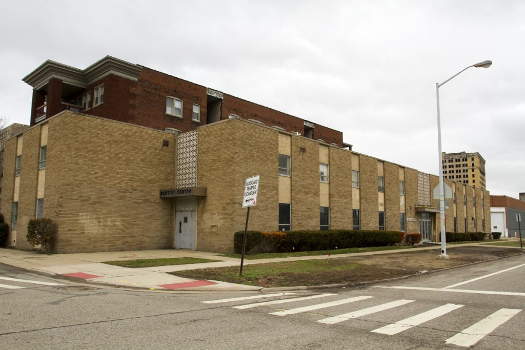 cass corridor baptist center_2174