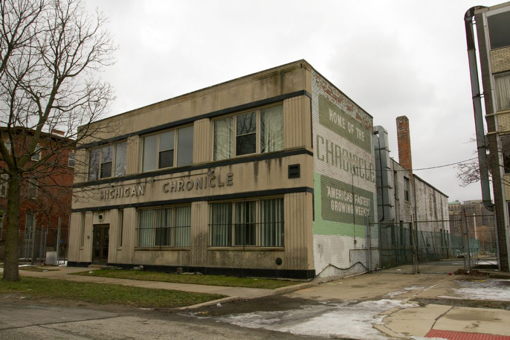 cass corridor michigan chronicle_2173