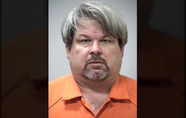 Kalamazoo shooter files handwritten, $10M lawsuit against Uber