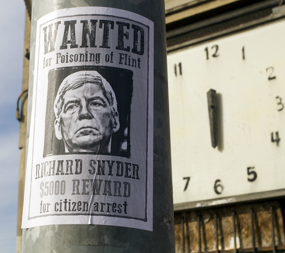 Wanted Snyder_2346