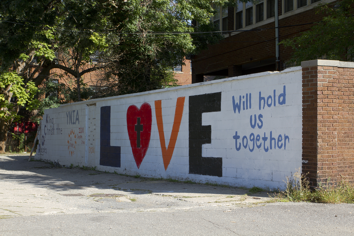 mural Love will hold us together_8288