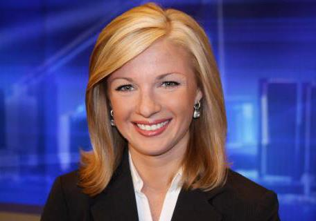 Popular WDIV reporter resigns after using n-word
