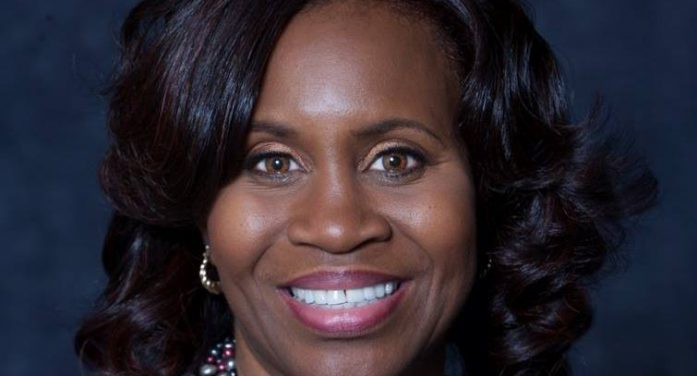 Our view: Janice Winfrey should resign immediately as Detroit clerk