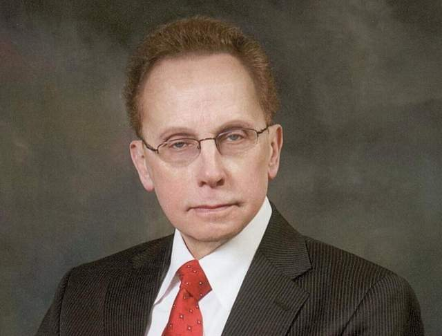 Audio: Mayor Fouts boasted about trip to Amsterdam where 'you could get a 16-year-old'