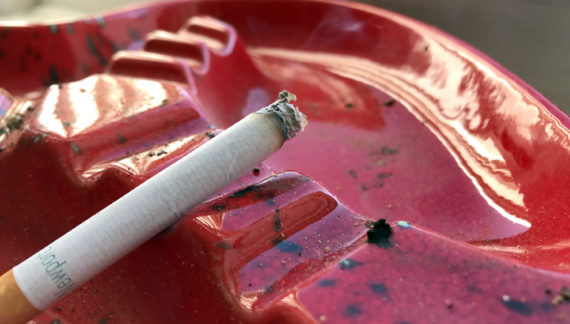 AG: Ann Arbor violated state law by raising tobacco purchase age to 21