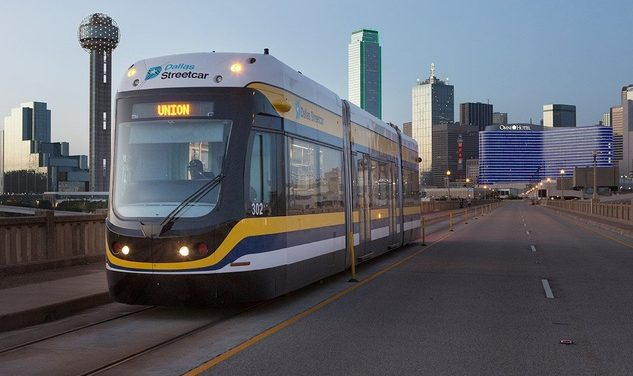 Part 2: Failing Dallas streetcars are red flags for Detroit's QLine