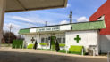 160 marijuana dispensaries go up in smoke in Detroit over ordinance
