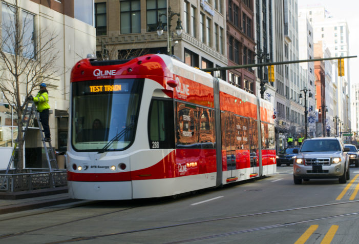 Part 1: Streetcar revival derailed by host of shortcomings, dangers