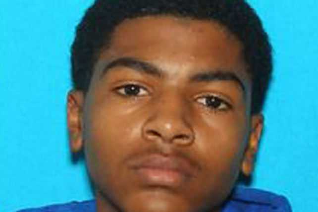 Police: Central Michigan University Student Shot Parents Dead with Dad's Gun