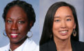 Detroit Rep. Scott apologizes for calling Asian American opponent 'ching-chong'