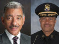 Police Commissioner Conrad Mallett resigns amid brewing towing scandal