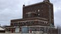 City records set ablaze in Detroit Fire Department's old academy