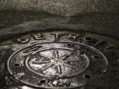 More underground explosions or stolen manhole covers in Detroit? Anyone care?