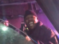 Detroit DJ Moodymann captures video of horrifying encounter with Highland Park cops
