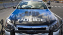 Part 1: Detroit dupes public with false police response times as 911 calls spike